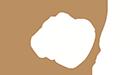 ringesloyalty_logo1